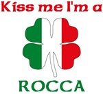 Rocca Family