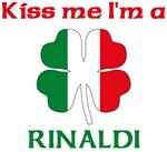 Rinaldi Family