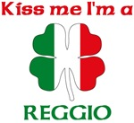 Reggio Family