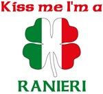 Ranieri Family