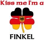 Finkel Family