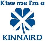 Kinnaird Family