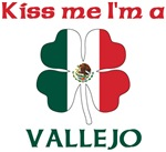 Vallejo Family