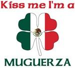 Muguerza Family