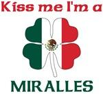 Miralles Family