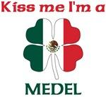 Medel Family