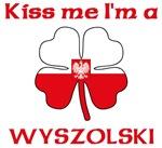 Wyszolski Family