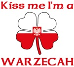 Warzecah Family