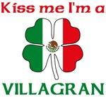 Villagran Family