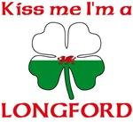 Longford Family