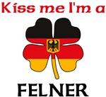 Felner Family