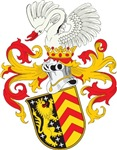Hanau Coat of Arms