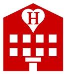 Love Hotel Japanese Emoji