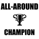 all-around champ