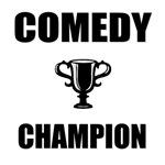 comedy champ