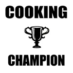 cooking champ