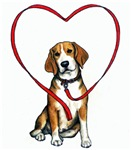 Love Your Beagle