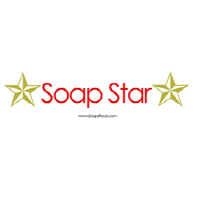 SoapsRock.com