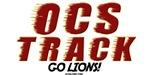 OCS Track Shop