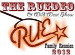 Ruedeo