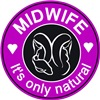 Midwife -- only natural