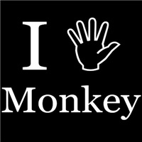 I [spank] Monkey