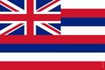 Hawaii Themed Designs