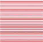 Parlor Pink