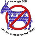 Ex-Democrats