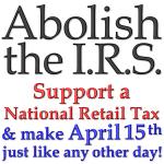A Fair Tax