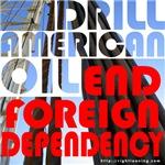 Drill American