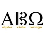 Alpha Viola Omega