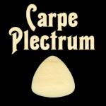 Carpe Plectrum