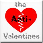 We Hate Valentine's Day!