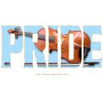 Viola Pride