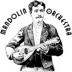 Mandolin Orchestra