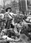 Vintage Pirates