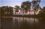 Kakadu, Cooinda Northern Territory