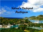 Antigua: Nelson's Dockyard