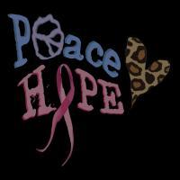 Peace Heart Hope