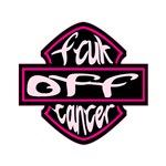 FCUK OFF CANCER