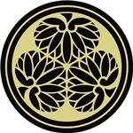 TOKUGAWA GOLD