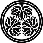 TOKUGAWA BLACK