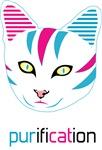 PUR CAT
