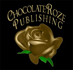 Chocolate Roze Publishing