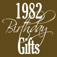 1982 Gifts