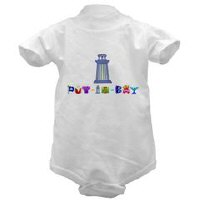 Baby and Kids Wear