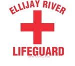 Gilmer Lifeguard