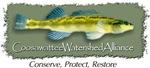 Coosawattee Watershed Alliance