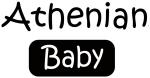 Athenian baby